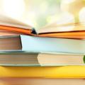 LRK-livres-editions